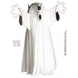 Decor Fantoma 76 cm