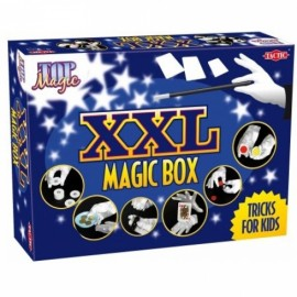 Top Magic XXL - Tactic