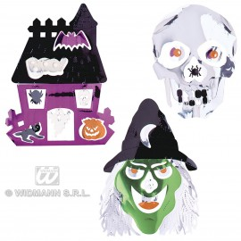 Decor Halloween 50 cm