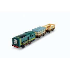 Paxton - Thomas&Friends trackmaster