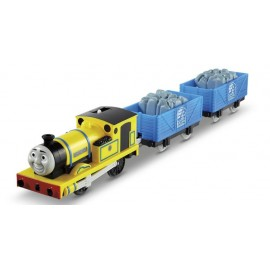 Charlie - Thomas&Friends trackmaster