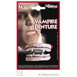 Dinti Vampir