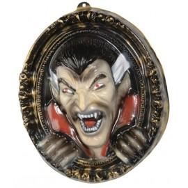 Decor 3D Vampir