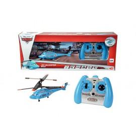 Dinoco elicopter cu telecomanda