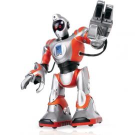 Robot Robosapien Media - WowWee
