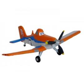 Figurina Dusty Crophopper - Planes