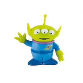 Figurina Alien  Toy Story 3