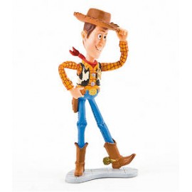 Figurina Woody  Toy Story 3