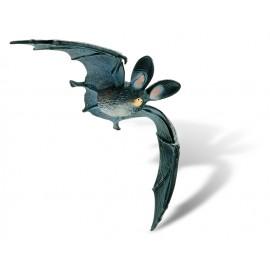 Liliac Adult
