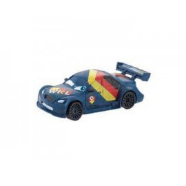 Figurina Max Schnell-Cars 2