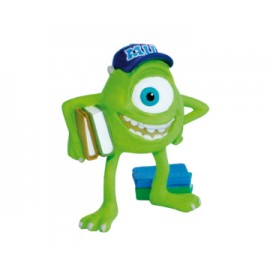 Figurina Mike din Monsters University