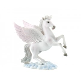Pegasus NEW