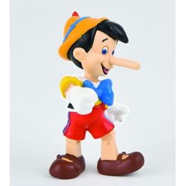 Pinochio imagine