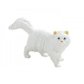 Pisica persana Princess