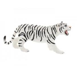 Tigru alb NEW