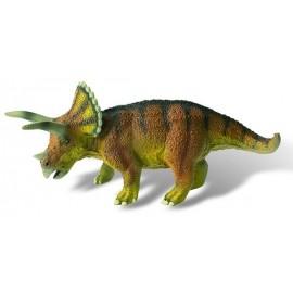 Triceraptos