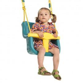 Leagan bebelusi Baby Seat LUXE