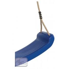 Swing Seat PP10 - Albastru