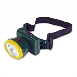 Lanterna pentru cap - Bosch