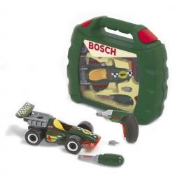 Trusa Grand Prix cu Ixolino - Bosch