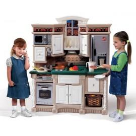Bucataria Dream Kitchen