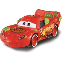 Cactus Lightning Mcqueen - Disney Cars 2
