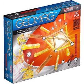 Geomag Color set 30 piese