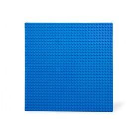 Placa albastra LEGO (620)
