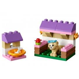 Casa de joaca a catelului (41025)
