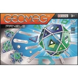 Geomag Panels set 180 piese