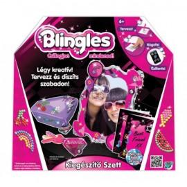 Blingles Set accesorii