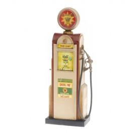 Pompa de combustibil - 902327