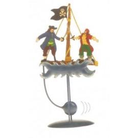 Balanta pirati - 902723