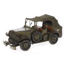 Jeep din metal - 903034