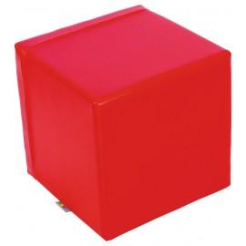 Cub De Spuma 35 Cm