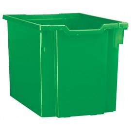 Cutie depozitare Jumbo - Verde
