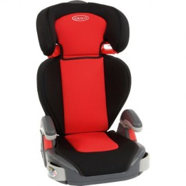 Scaun auto Junior Maxi - Lion