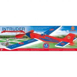 Avion Intruder