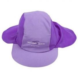 Sapca protectie UV FPS 50