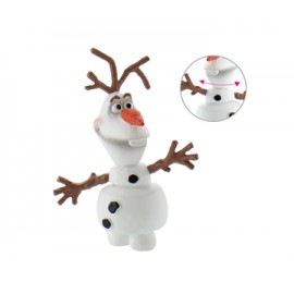 Olaf imagine