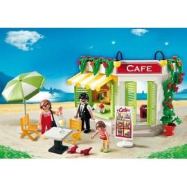 Cafenea