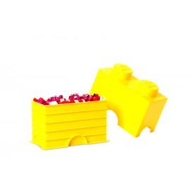 Accesorii Lego
