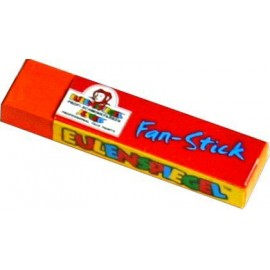 Batoane culori speciale pentru fata Albastru + Alb