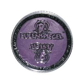 Pastila Pictura Fata - Violet / Violett - 20 Ml