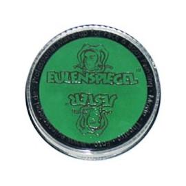 Pastila pictura fata - Verde smarald / Smaraldgrun - 20 ml