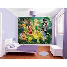 Tapet pentru Copii Fairies