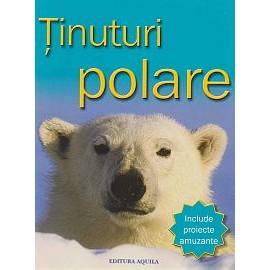 Tinuturi Polare