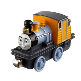 Bash - Thomas & Friends