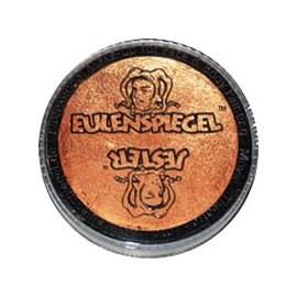 Pastila Pictura Fata - Perlglanz Bronze - 20 Ml