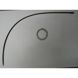 Cablu pentru schimbator viteze BF-3